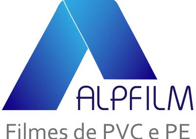 logo-alpfilm