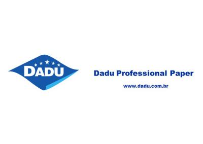 logo-dadu