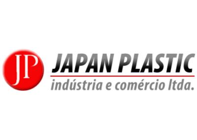 logo-japan