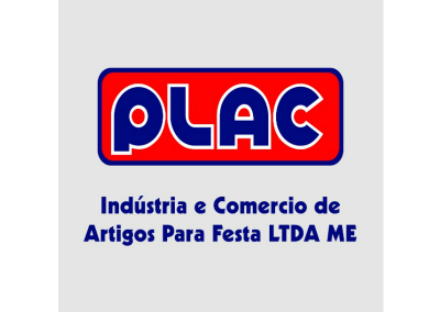 logo-plac
