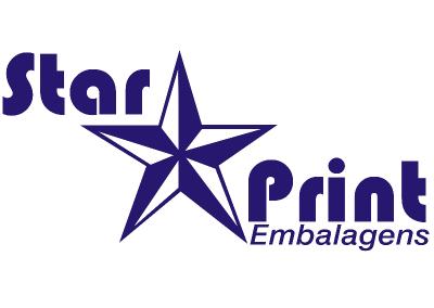 logo-starprint