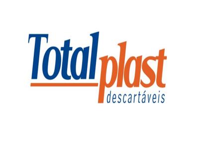 logo-totalplast