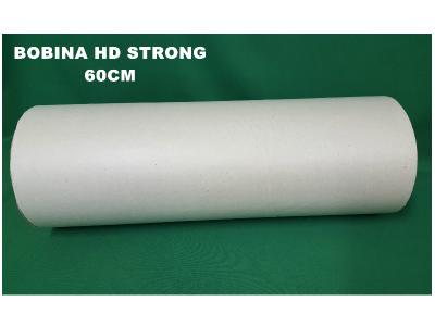 bobina-strong