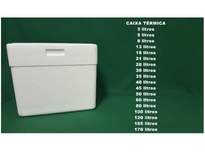 caixa-termica