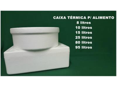caixa-termica-alimento