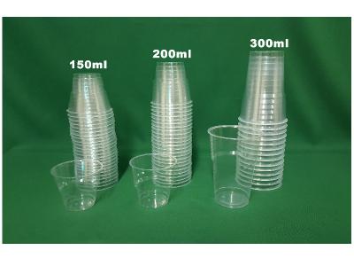 copo-150-200-300