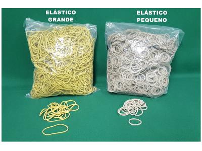 elastico-grande-pequeno