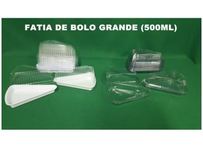 fatia-bolo