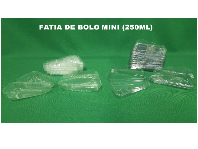 fatia-bolo-mini