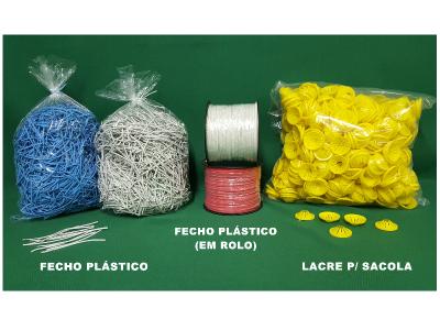 fecho-plastico-lacre-sacola