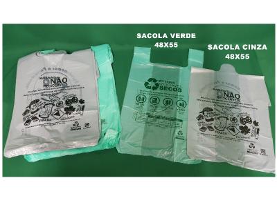 sacola-verde-cinza
